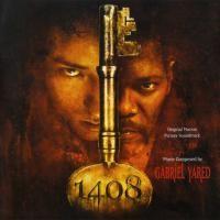 Purchase Gabriel Yared - 1408