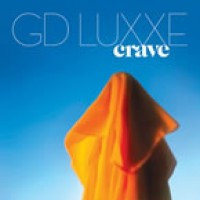 Purchase Gd Luxxe - Crave