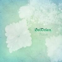 Purchase Gol Dolan - Pino