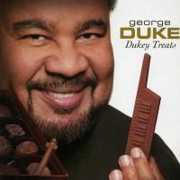 Purchase George Duke - Dukey Treats