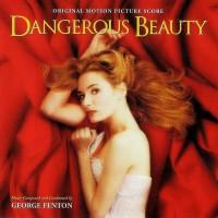 Purchase George Fenton - Dangerous Beauty