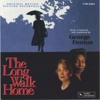 Purchase George Fenton - The Long Walk Home
