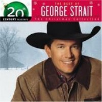 Purchase George Strait - Christmas Collection CD2