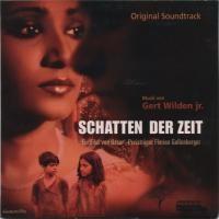 Purchase Gert Wilden Jr. - Schatten Der Zeit
