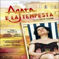 Purchase Giovanni Venosta - Agata E La Tempesta
