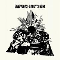 Purchase Glasvegas - Daddy's Gone (CDM)