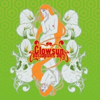 Purchase Glowsun - The Sundering
