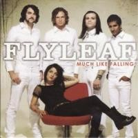 Purchase Flyleaf - Much Like Falling