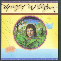 Purchase Gary Wright - The Light Of Smiles