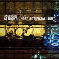 Purchase Ginormous - At Night, Under Artificial Light