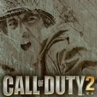 Purchase Graeme Revell - Call Of Duty 2