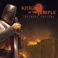 Purchase Gustaf Grefberg - Knights Of The Temple: Infernal Crusade