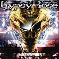 Purchase Gypsy Rose - Another World