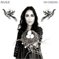 Purchase Haale - No Ceiling