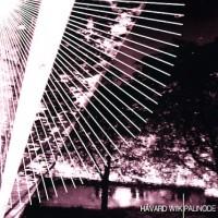 Purchase Haavard Wiik - Palinode