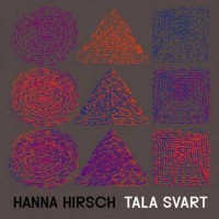 Purchase Hanna Hirsch - Tala Svart