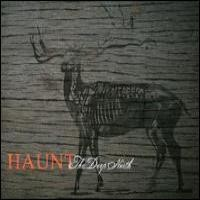 Purchase Haunt - The Deep North