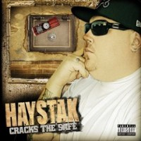 Purchase Haystak - Cracks The Safe