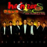 Purchase Hechizeros Band - El Ruidito (El Sonidito)