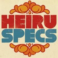 Purchase Heiruspecs - Heiruspecs