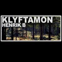 Purchase Henrik B - Klyftamon