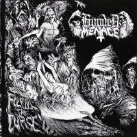 Purchase Hooded Menace - Fulfill The Curse