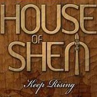 Purchase House Of Shem - Keep Rising