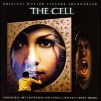 Purchase Howard Shore - The Cell