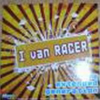 Purchase I Van Racer - New Extended Generation