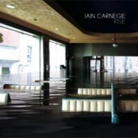 Purchase Iain Carnegie - Rise