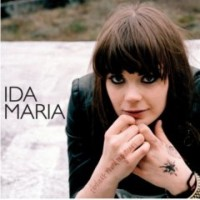 Purchase Ida Maria - Fortress Round My Heart