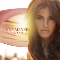 Purchase Idina Menzel - I Stand