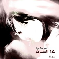 Purchase Ilya Docent - Albina