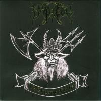 Purchase Impiety - 18 Atomic Years Satanniversary CD2