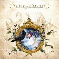 Purchase In This Moment - Forever (The Dream Bonus Disc)
