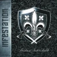 Purchase Infestation - Bastion Intouchable