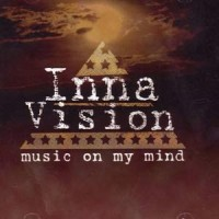 Purchase Inna Vision - Music On My Mind