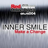 Purchase Inner Smile - Make A Change (CDS)