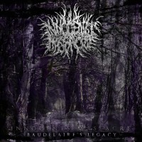 Purchase Innocents Massacre - Baudelaire's Legacy (EP)