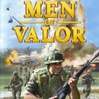 Purchase Inon Zur - Men Of Valor