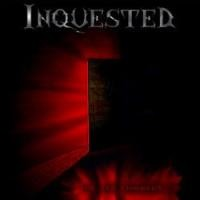 Purchase Inquested - The Red Chambers