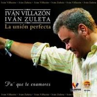 Purchase Ivan Villazon & Ivan Zuleta - Pa' Que Te Enamores