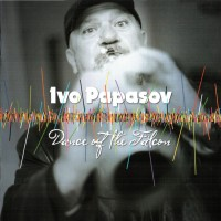 Purchase Ivo Papasov - Dance Of The Falcon