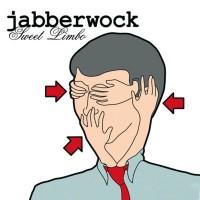 Purchase Jabberwock - Sweet Limbo