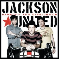 Purchase Jackson United - Harmony And Dissidence