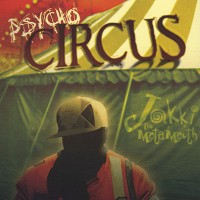 Purchase Jakki Da Motamouth - Psycho Circus