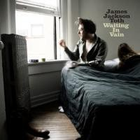 Purchase James Jackson Toth - Waiting In Vain
