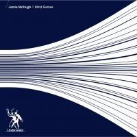 Purchase Jamie Mchugh - Mind Games