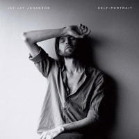 Purchase Jay-Jay Johanson - Self-Portrait
