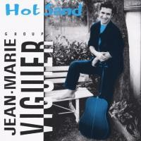 Purchase Jean-Marie Viguier - Hot Sand